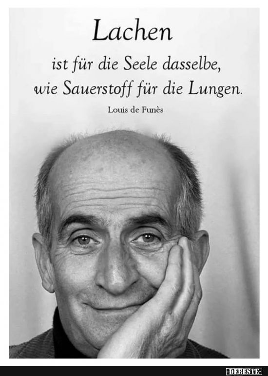 is the same for the soul . - Laughter is the same for the soul . -Laughter is the same for the soul . - Laughter is the same for the soul . - Sie dürfen nicht alles glauben was sie denken!
