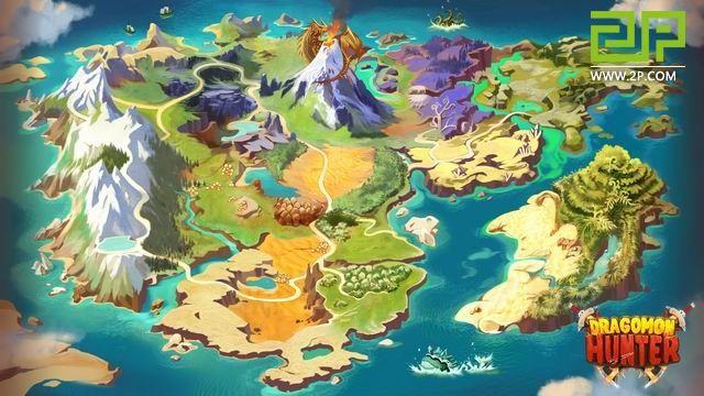 Game world map google haku game world maps pinterest rpg game world map google haku gumiabroncs Gallery