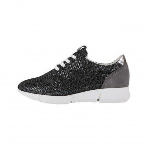 Shoes Trussardi sneakers - 79S022
