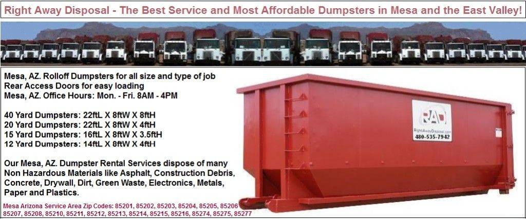 The Rolling Trash Collection And Disposal Container For Mesa Az Trash Collection Dumpster Rental Disposable