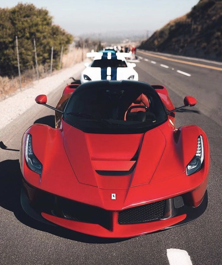 pin by kyle on b pinterest cars ferrari and ferrari laferrari rh pinterest co uk
