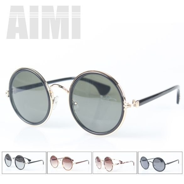 Cheap price sticker label gun, Buy Quality price rv directly from China  uv400 sunglasses Suppliers  Oculos De Sol Masculino Direct Selling New  Freeshipping ... 6c3f292b9d