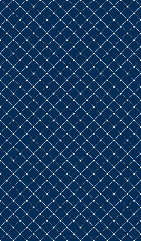 UMBELAS PUFF 13 fabric by umbelas on Spoonflower - custom fabric