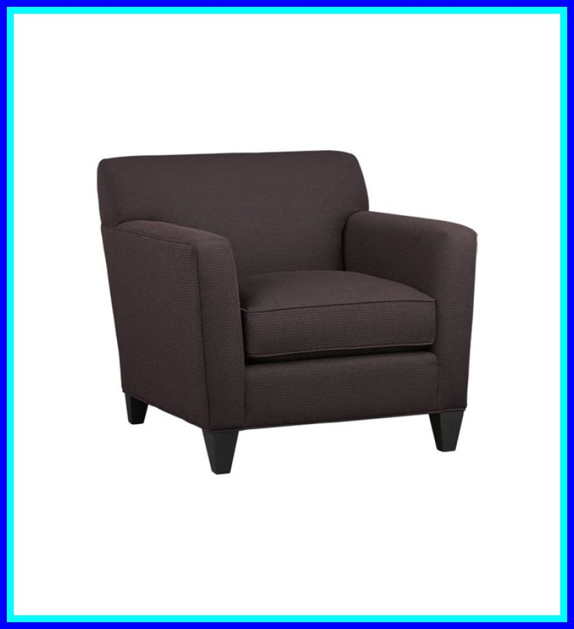 85 Reference Of Sofa Single Couch In 2020 Chair Sofa Single Single Sofa Simple Sofa