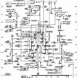 4l60e Troubleshooting Chart Elegant 4l30e Transmission