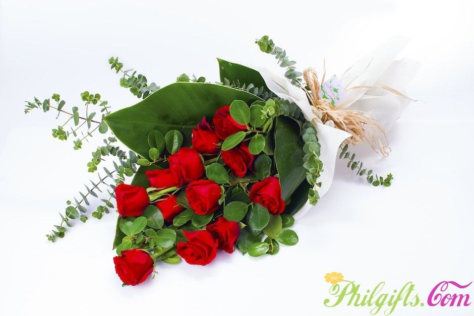Philgifts.com - philippines flower delivery, Flowers | Philgifts ...