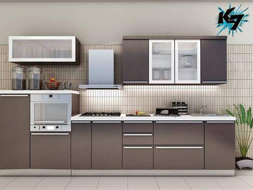 Modulares im n de sistemas para cocinas modernas cocinas - Cocinas modulares ...