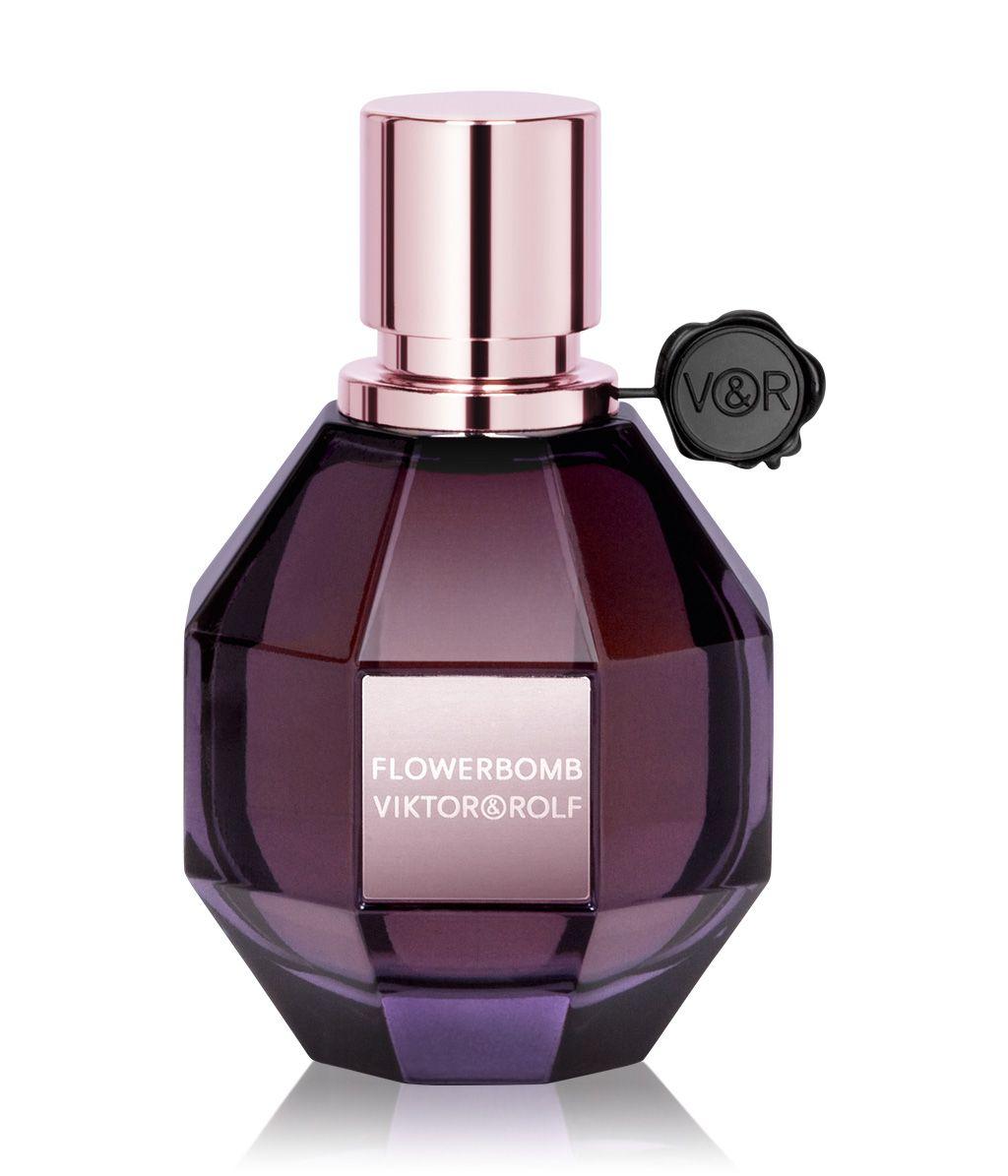 Viktor Rolf Flowerbomb Extreme Eau De Parfum 50 Ml 8295 Benim