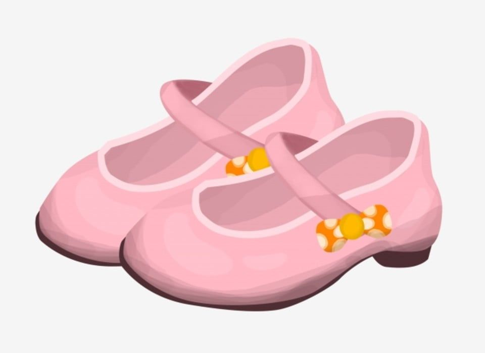 Cartoon Shoes Feet Cartoon Clipart Shoes Clipart Red Png Transparent Clipart Image And Psd File For Free Download Shoes Clipart Cartoon Shoes Girl Cartoon