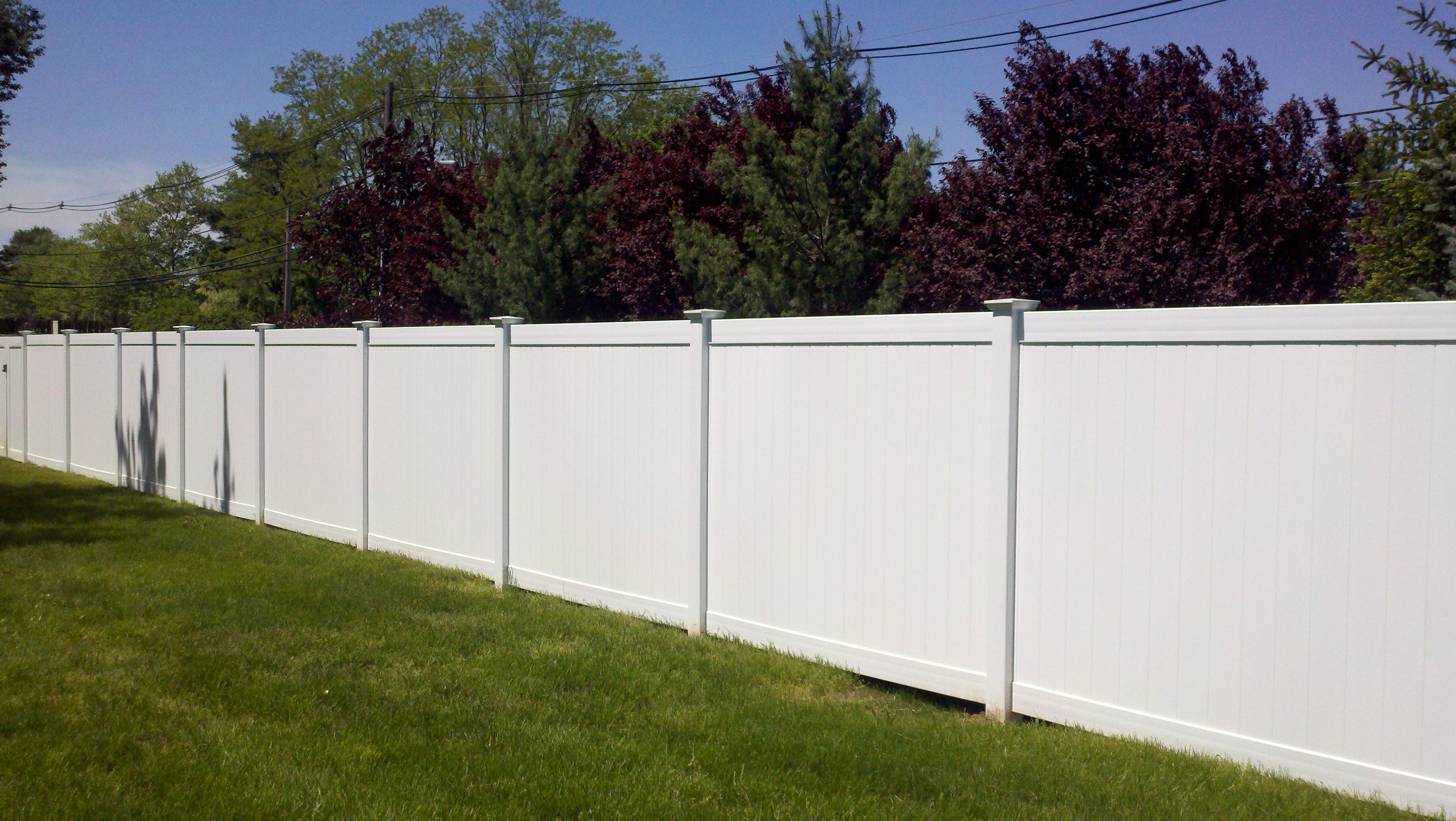 Composite fence installed cost cheap composite fence for How much does composite decking weigh