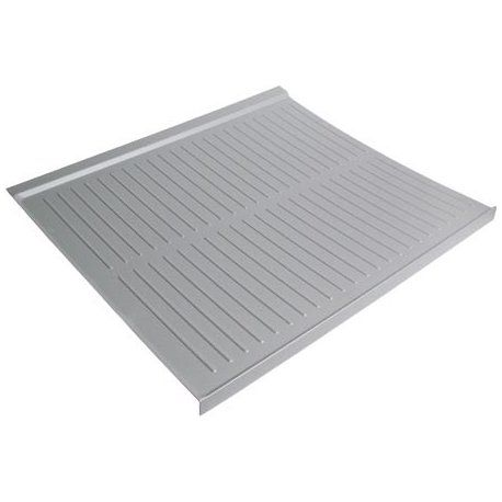 Sink Unit Protector Sheet Suits Cabinets 500mm To 1200mm Widths