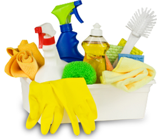 What Is The Most Well Known Of The Basic Cleaning Supplies Citrus Clean Cleaning Supplies Cleaning