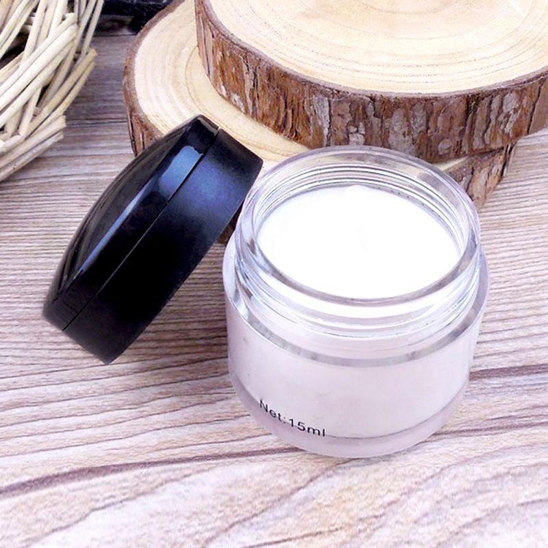 Face Concealer Makeup Primer Invisible Pore Wrinkle Cover Pores Concealer Foundation Base Maquiagem Make Up H77