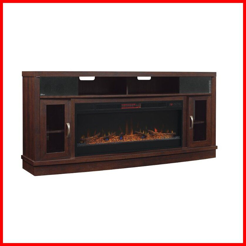 106 Reference Of Fireplace Tv Stand 70 Inch Lowes In 2020
