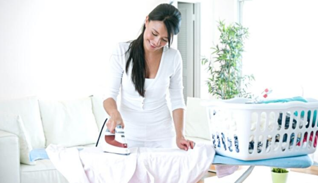 Ultra Guide to Buy Best Rated Steam Irons Tips & Reviews