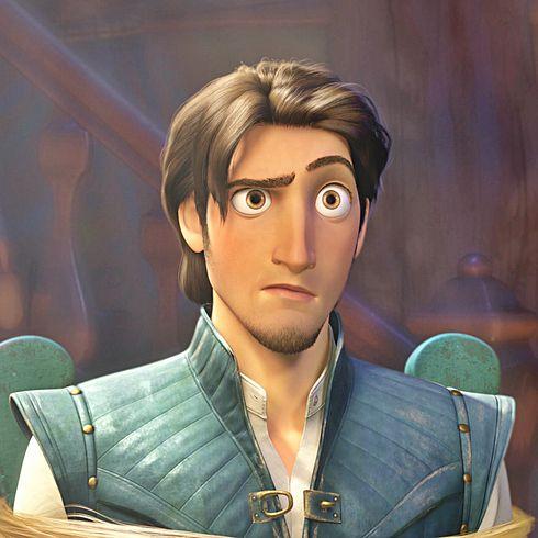 Actors That Should Play Disney Princes In Real Life Disney Princes Flynn Rider Disney Rapunzel