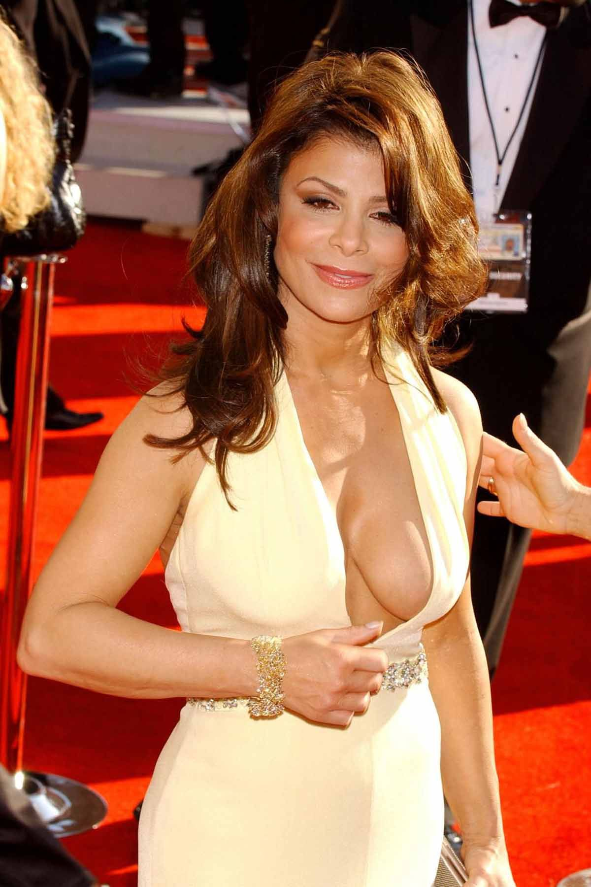 Indian paula abdul having hot sex