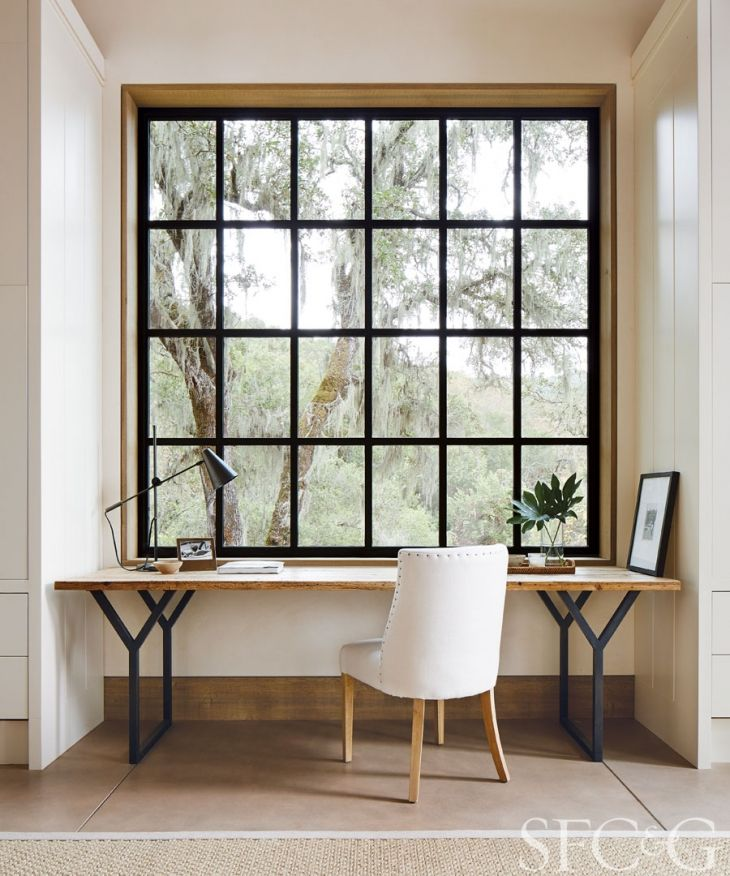 23 Charming Beige Living Room Design Ideas To Brighten Up: Best Room Interiors Pictures