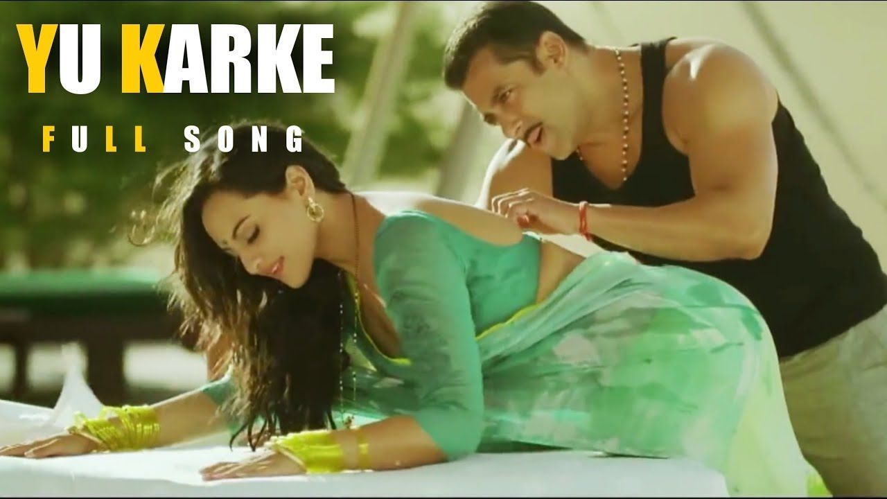 Yu Karke Dabangg 3 Song Download Video Status Mp4 Mp3 Salmankhan