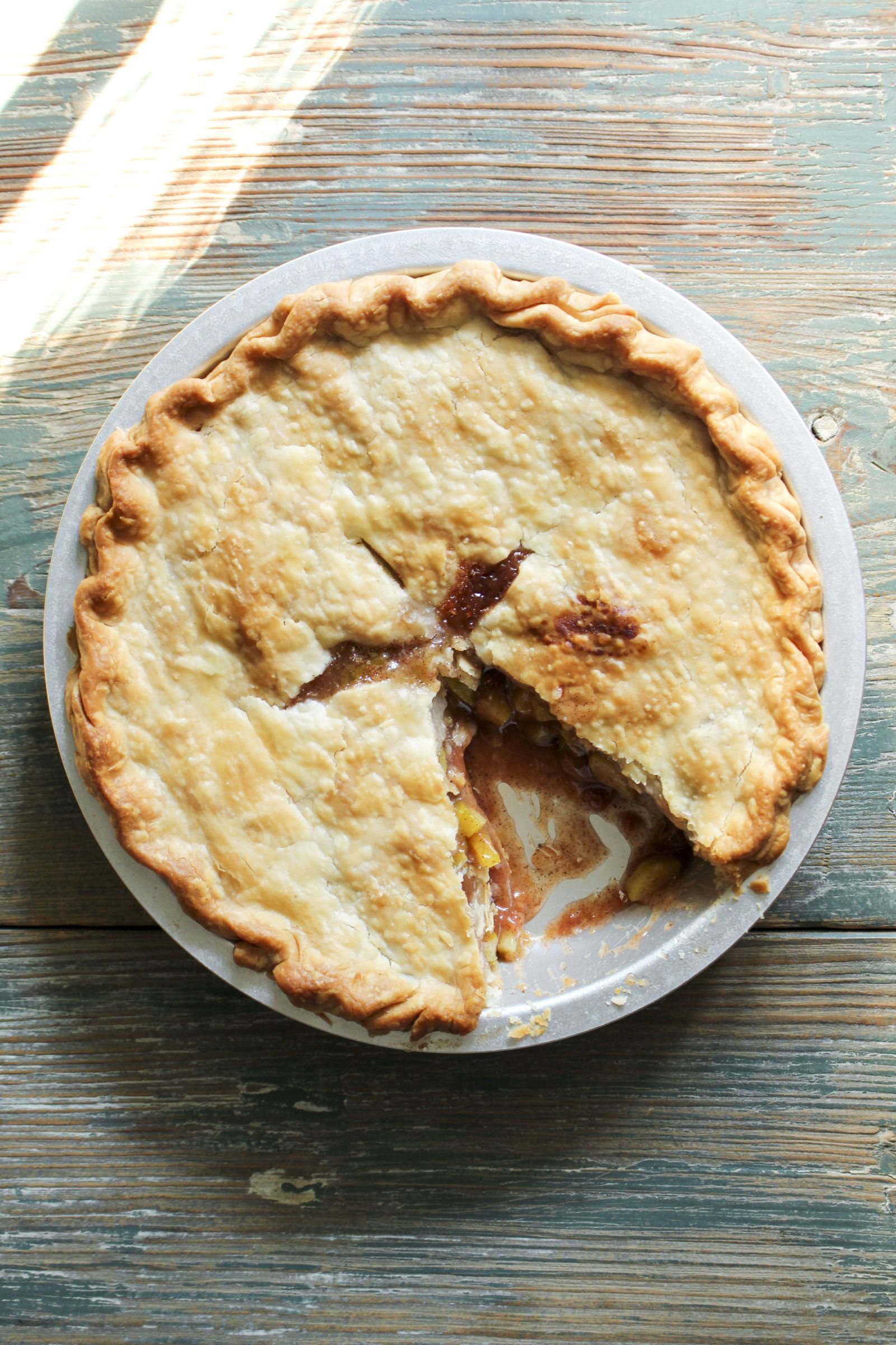 Pin On Southern Recipes