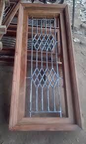 Image Result For Grills Design For Wooden Windows Wooden Windows Window Grill Design Grill Design