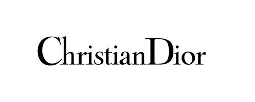 50 Simplistic Minimal Fashion Label Logo Designs Fashion Logo Branding Fashion Labels Fashion Logo