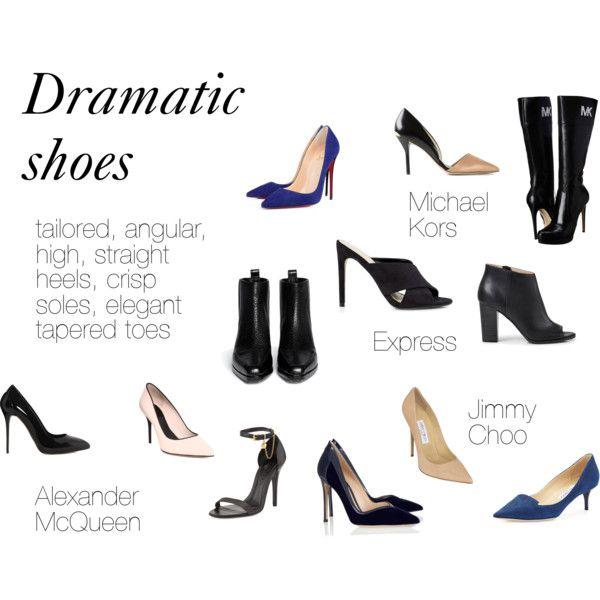 prada shoes 44256 dramatica