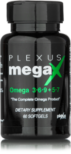 Plexus Mega X : plexus, Plexus, Plant, Based, Omega, Spectrum, Omega-3, Fatty, Acids., #plexus, Products,, Supplements,, Benefits
