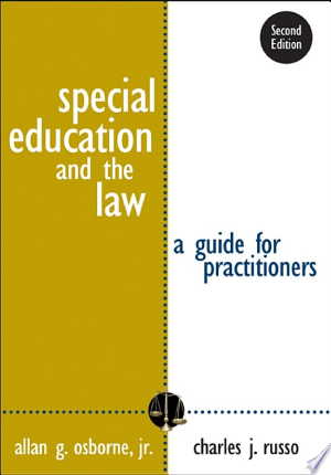 law and legal education
