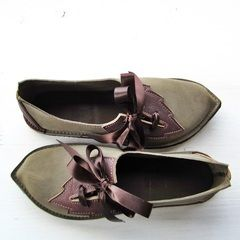 Footwear Stock Fairysteps Shoes Such Schoenen Clothes Kleding