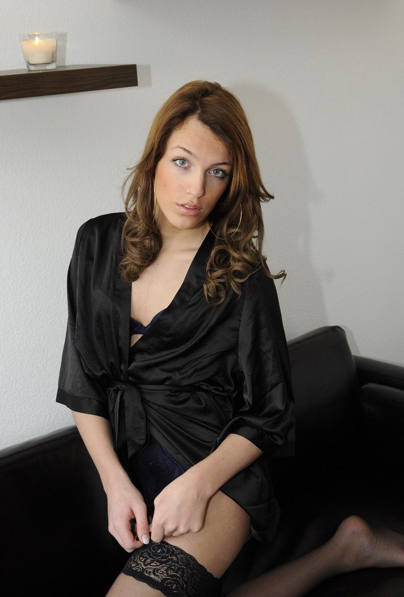 sexy feminine transexuals naked