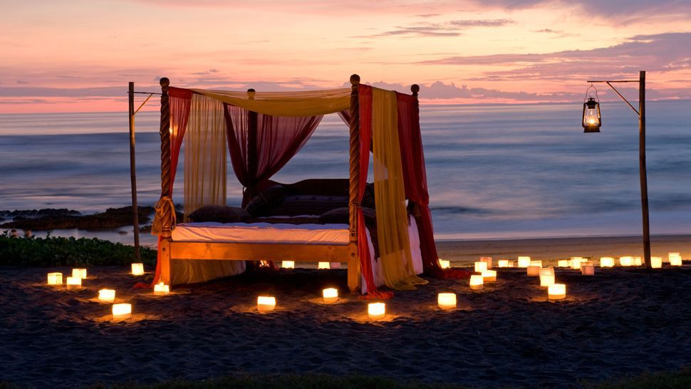 006363-04-beach-picnic-night.jpg (970×546)