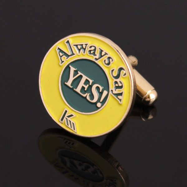 http://www.alibaba.com/product-detail/Slogan-always-say-yes-cufflinks-sleeve_60577897712.html