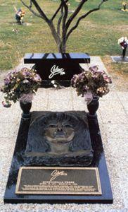 Funeral | Selena Quintanilla | Selena quintanilla, Selena ...