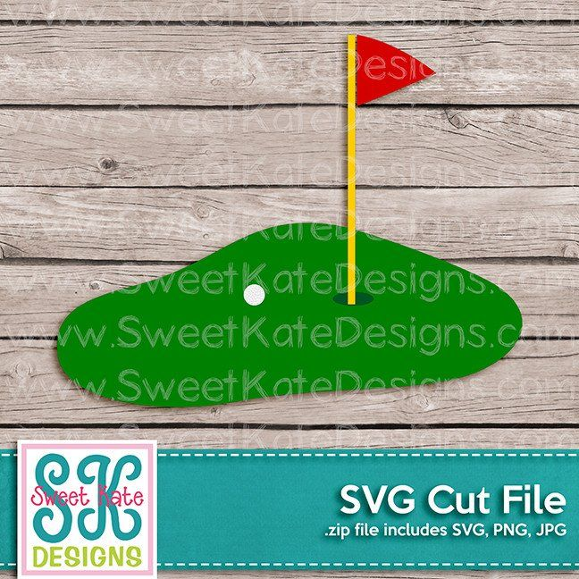 Pin On Sweetkatedesigns Com
