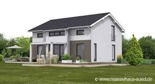Bildergebnis Für Fassadengestaltung Einfamilienhaus Modern Good Ideas