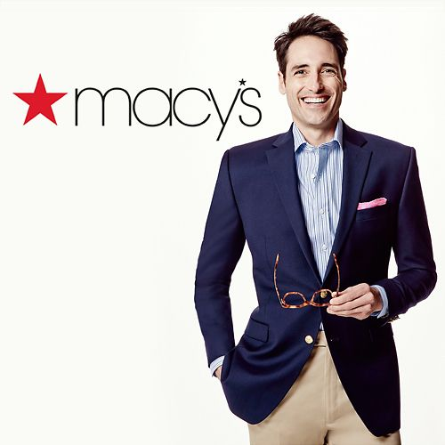 MACY'S COUPONS & DEALS