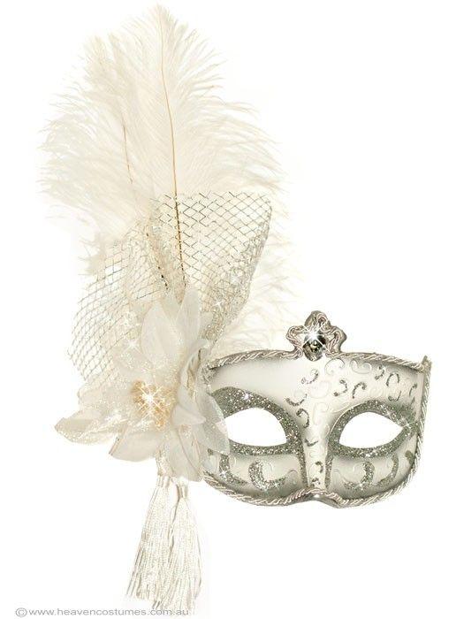 #maschera #carnevale
