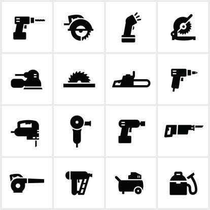 black-power-tools-icons-illustration-id165908600 (414×414)