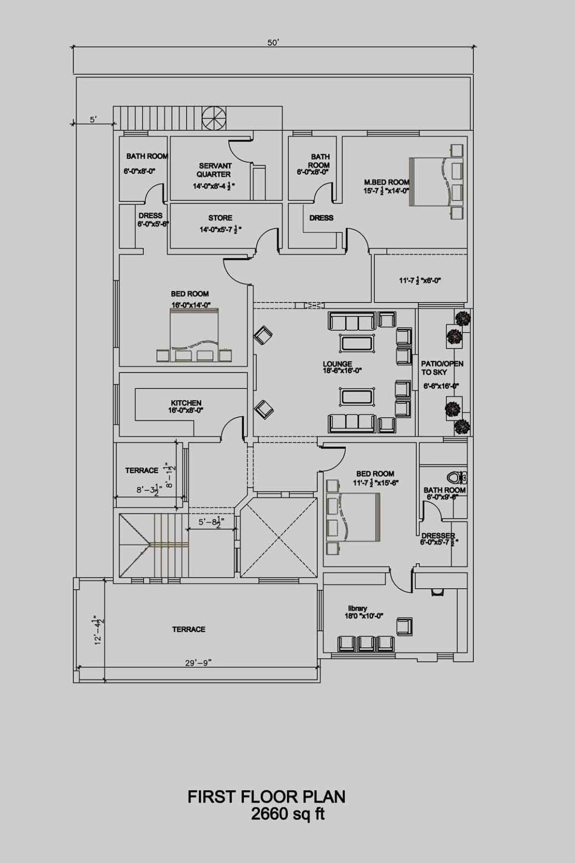 House floor plan construction cost story house and for Floor plan cost
