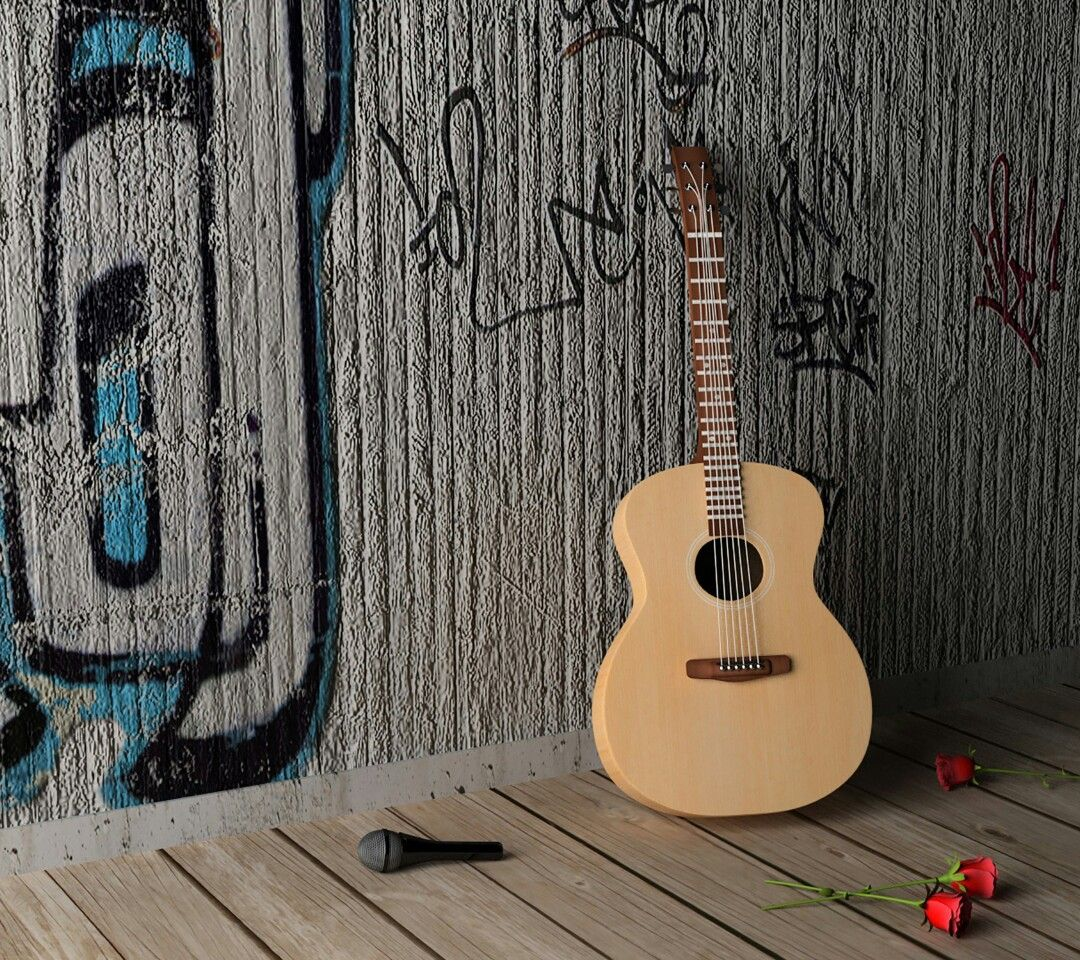Wonderful Wallpaper Love Guitar - acda807340e13f7c311bf88f784b24b6  Pictures_70210.jpg