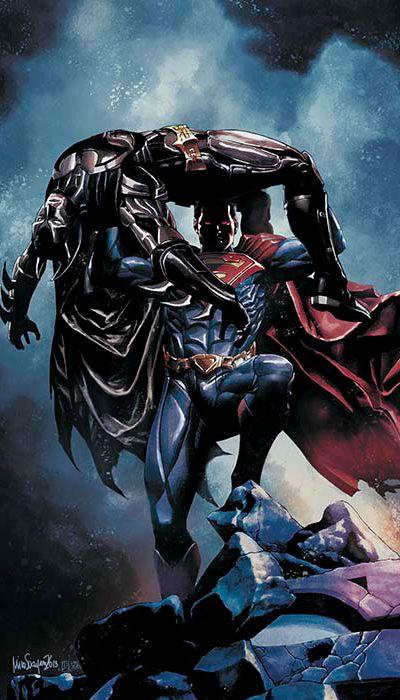 superman vs batman - Google Search