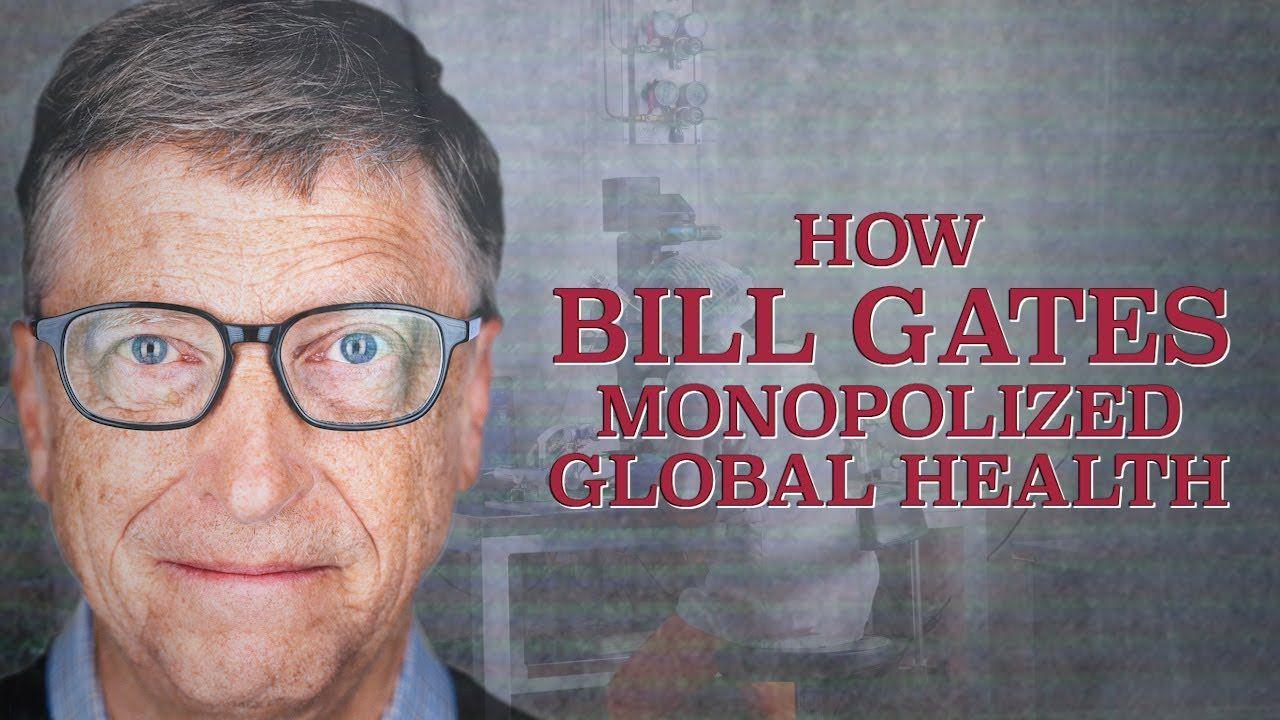 Bill Gates Acda9ced21f3f0c150abe239de4aff13