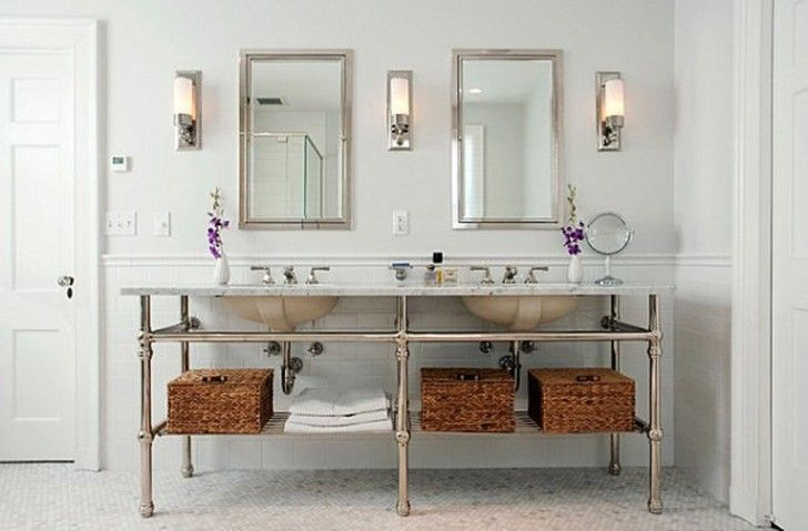 Latest Bathroom Lighting Ideas Timeless Bathroom Lighting Ideas Wonderful Bathroom Sconces Amazing Bathroom Vanity Lights Lighting Bathtub Interior Shower