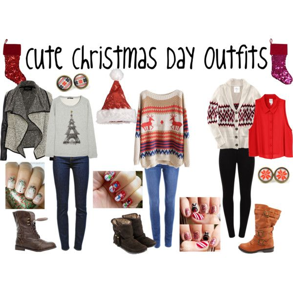 holiday winter christmas day outfits - Google Search - Holiday Winter Christmas Day Outfits - Google Search Christmas