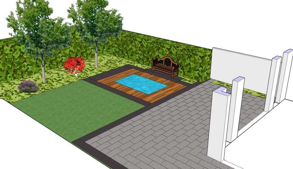 3d 2d Software Gartenplanung Schnell Einfach Kostenlos Konzept Of Garten Gestalten Software K Kleiner Garten Gartengestaltung Garten Ideen Gestaltung Vorgarten