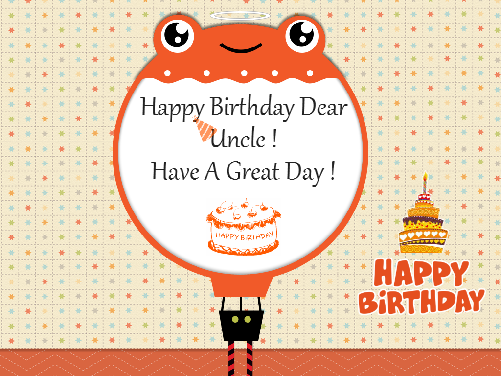 Greeting cards for uncle birthday image collections greetings card happy birthday wishes for uncle birthday uncle images happy m4hsunfo