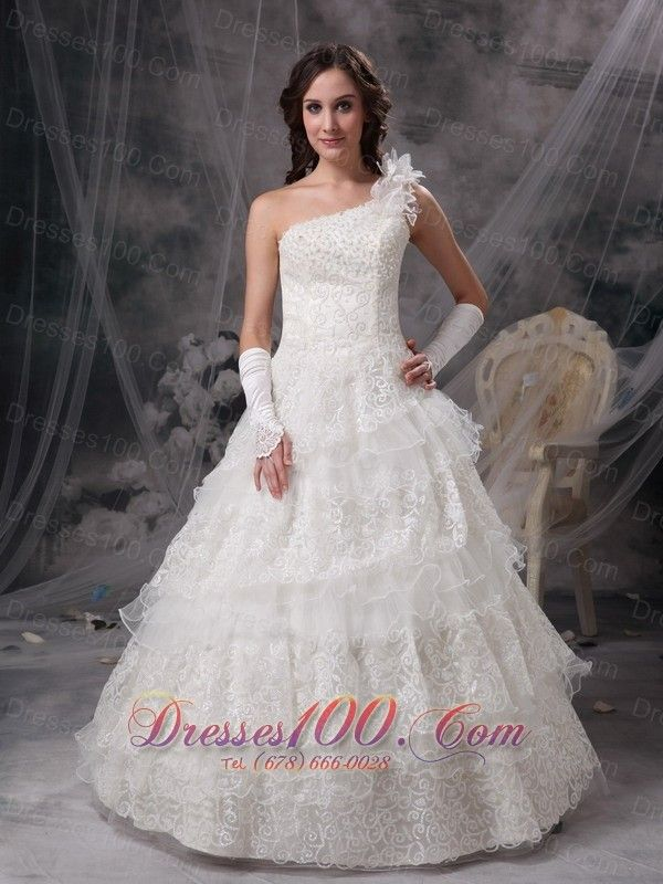 Topdresses100 Wedding Dresses 2013 C11 Outdoor