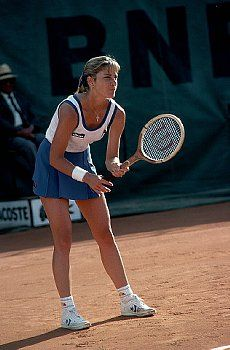 Search Results Chris Evert American Tennis Players Vintage Tennis