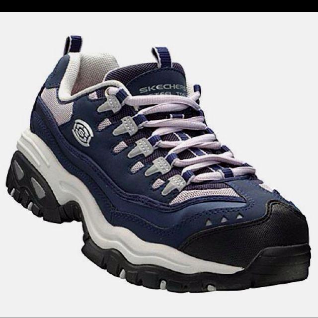 Skechers sneakers, Sneakers